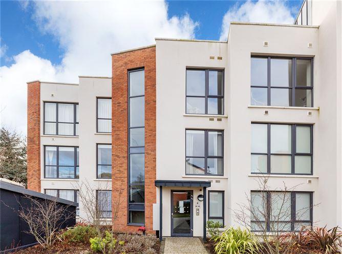 Main image for 66 Ardilaun Court,1 Sybil Hill Road,Raheny,Dublin 5,D05 X7K2