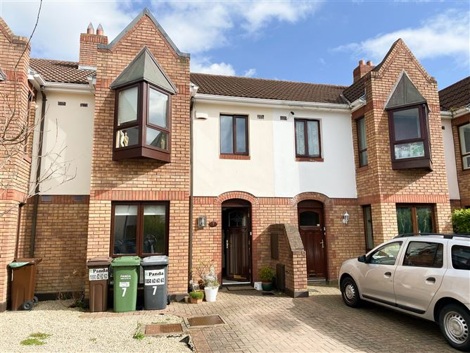 Main image for Camberley Oaks, Churchtown, Dublin 14, Churchtown, Dublin