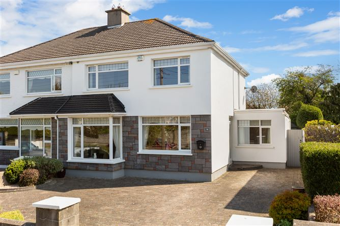 Main image for 36 Sycamore Road, Dundrum, Dublin 16
