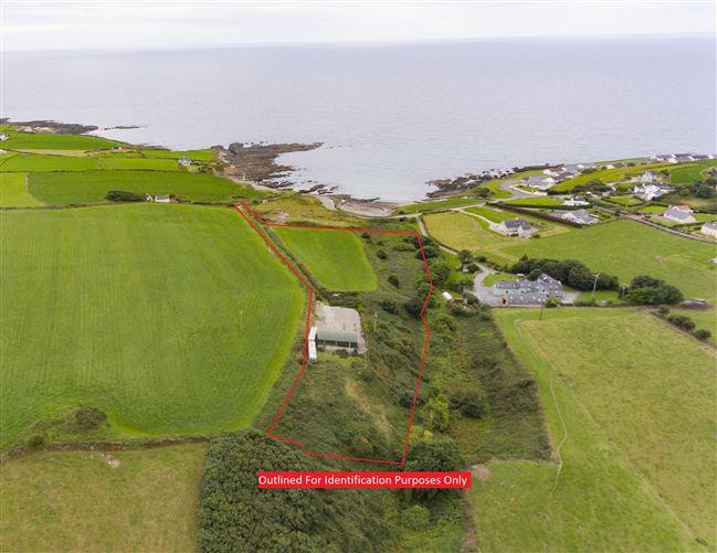 Main image for Ardgehane, Clonakilty,   West Cork