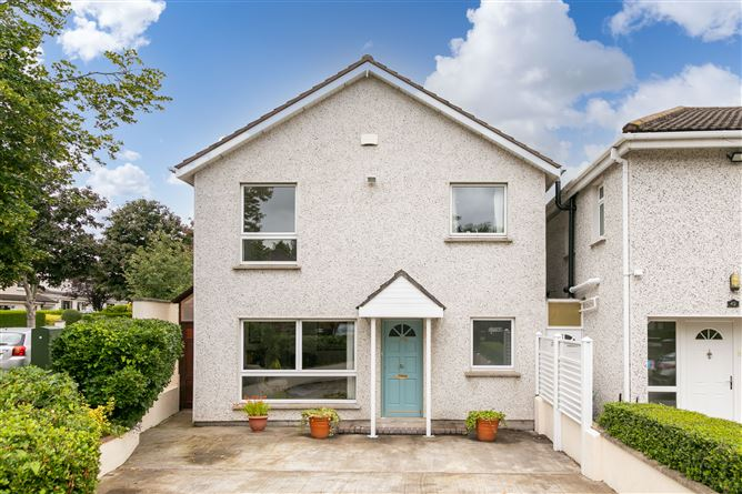 Main image for 49A Grange Wood, Rathfarnham,   Dublin 16