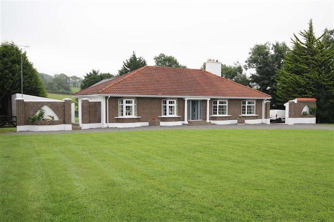 Main image for Kilcully, Ballyjamesduff, Cavan