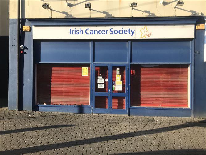 Main image for Units 3 & 4, Swords Retail Centre, Swords, County Dublin