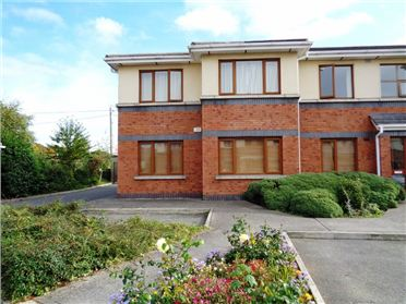 1 The Orchard, Carpenterstown, Castleknock,   Dublin 15