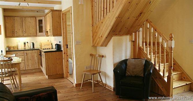 Main image for Doire Farm Cottages,Kenmare, Kerry