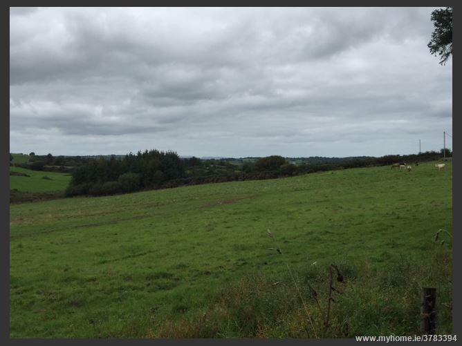Cragbrien, Tiermaclane, Ennis, Clare