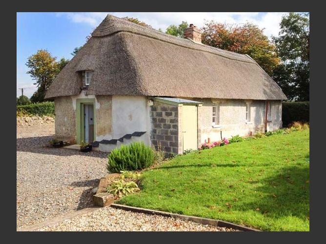 Main image for New Thatch Farm, KNOCKLONG, COUNTY LIMERICK, Rep. of Ireland