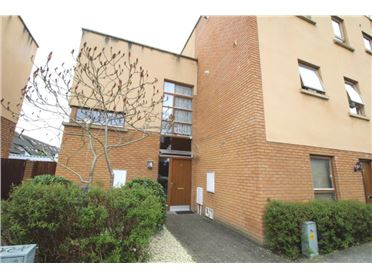 Photo of 21 Paddock`s Way, Adamstown, Dublin West, Lucan, Co. Dublin