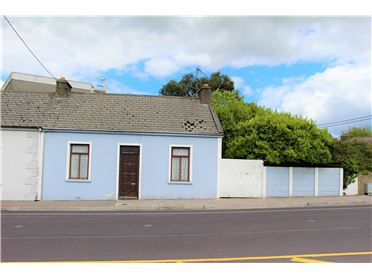 Photo of 36 Convent Street , Listowel, Kerry