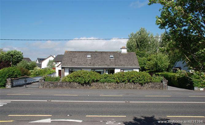 Gortskeddia, Ballina Road , Crossmolina, Mayo