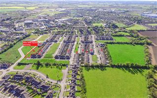 Portfolio in One Lot of 12 Properties and 13 sites with LPP at Ashewood , Ashbourne, Meath, Ashbourne, Meath