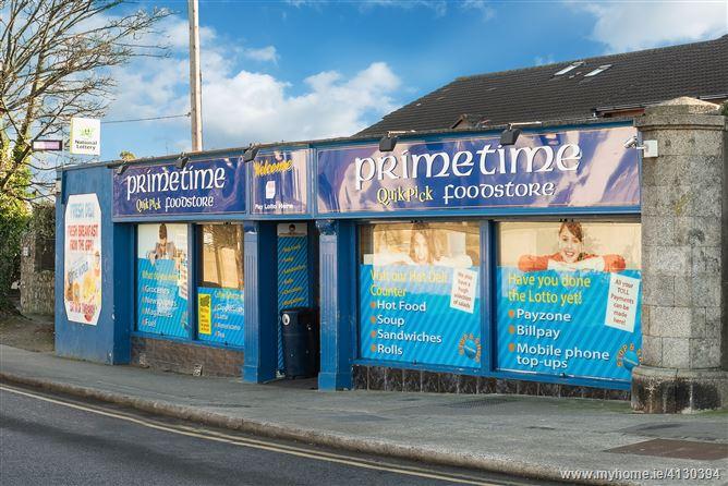 45 Monkstown Avenue, Monkstown, Dublin