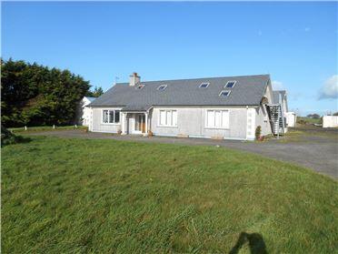 Photo of Knockbrown, Bandon, Co. Cork