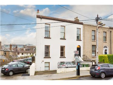 Photo of Apartment 2, 47 Northumberland Avenue, Dun Laoghaire, County Dublin