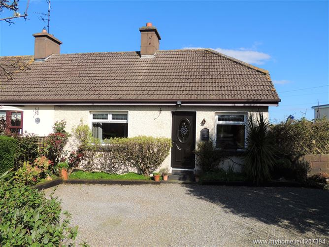 23 Merrymeeting, Rathnew, Wicklow