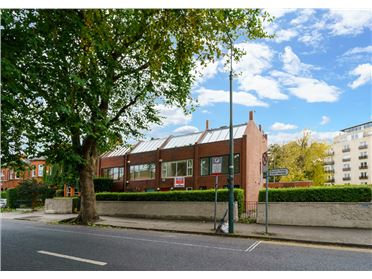Photo of 3 Zardoz Court, Anglesea Road,, Ballsbridge, Dublin 4