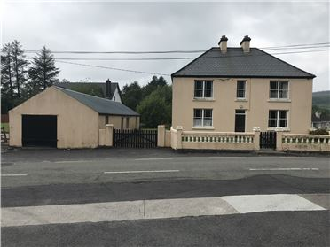 Photo of Coolea Village, Ballyvourney, Macroom, Cork
