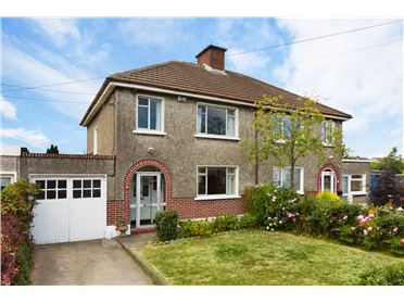 Photo of 5 Willow Park Road, Glasnevin,   Dublin 11