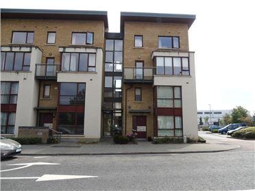 Photo of 155 Adamstown Avenue, Lucan, Dublin