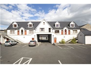 Photo of Apt 3, The Old Forge, Haggard Street, Trim, Co. Meath
