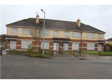 Photo of 18-21 Ruanbeg Place, Kildare Town, Kildare