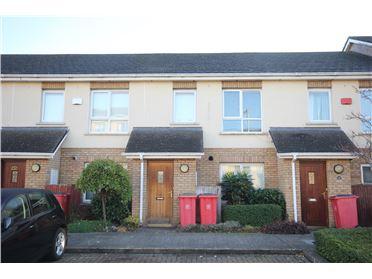 Photo of 37 Annfield Drive, Castleknock, Dublin 15, Co. Dublin