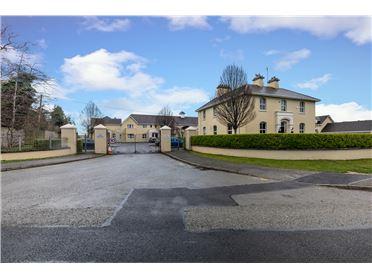 Photo of 18 The Grange, Beechlawn, Ratoath, Meath