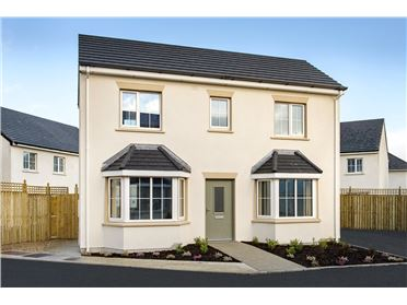 Photo of (263) 11 Kylegrove Place, Bellingham, Portlaoise, Laois