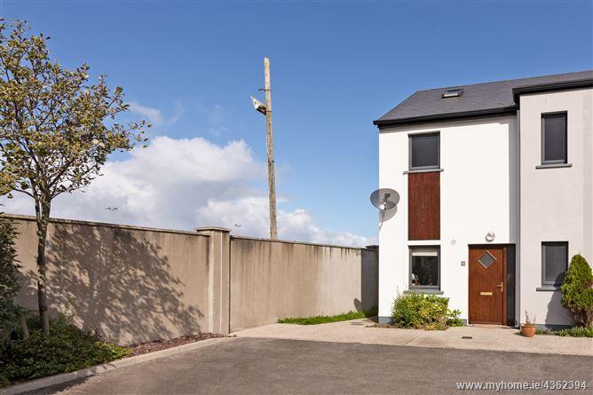 Main image for 69 Dorrins Strand, Strandhill, Sligo