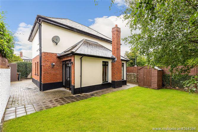 Main image for Barna, Clonskeagh Road, Clonskeagh, Dublin 14