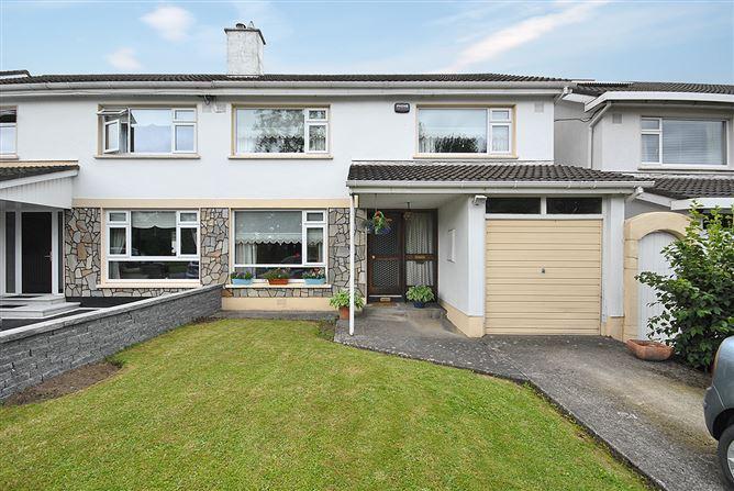 Main image for 21 Delwood Road , Castleknock, Dublin 15