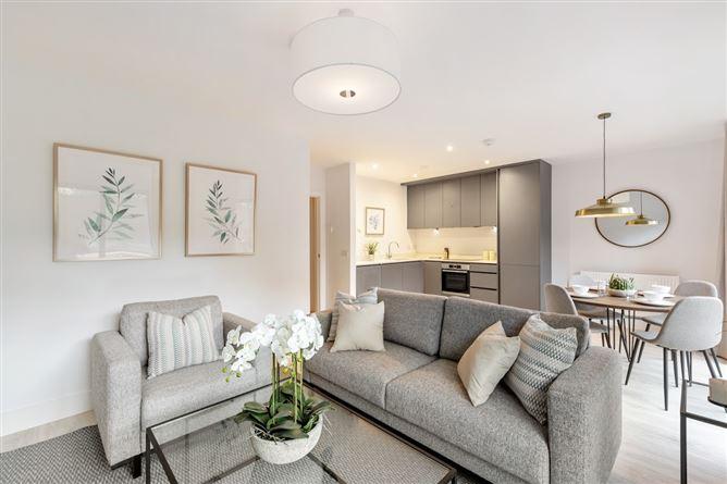 Main image for 2 Bedroom Apartment, Stockwell, Sandyford Road, Dundrum, Dublin 16