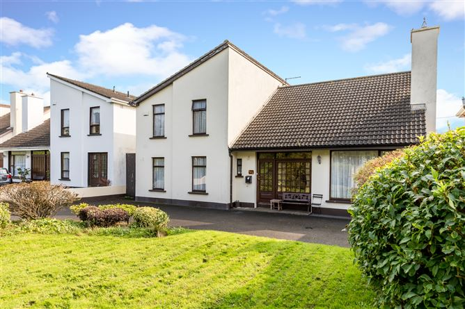 142 Heather Walk, Portmarnock, County Dublin