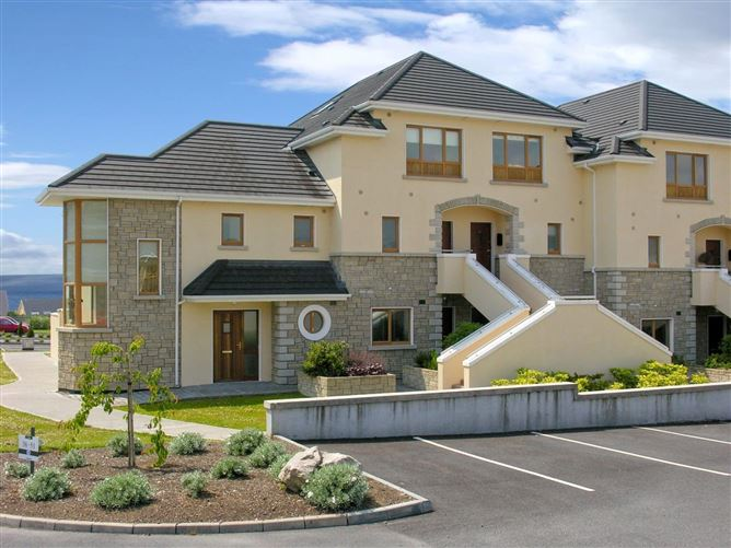 Main image for 32 Drisin, Ballymoneen Road, Knocknacarra, Galway City