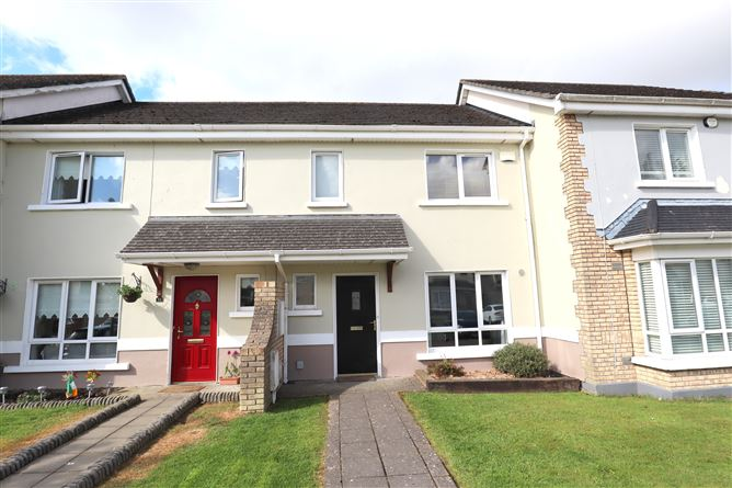 Main image for 15 Cormorant Street, Aston Village, Drogheda, Louth, A92P99K
