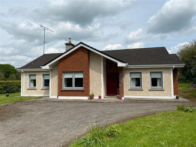 Main image for Knightstown, Wilkinstown, Navan, Co. Meath