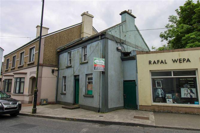Main image for Bury Street, Ballina, Mayo