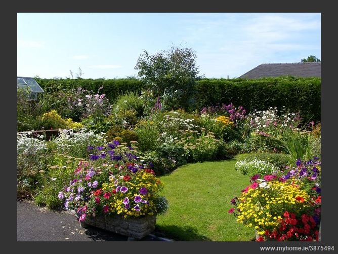 Main image for Lilac Cottage Countryside Cottage,Clifton, Staffordshire, United Kingdom