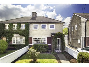 Photo of 669 Collins Avenue, Whitehall,   Dublin 9