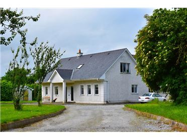 Photo of Rathcore, Enfield, Meath