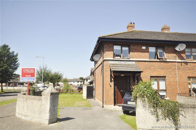8 Kilcronin Close, Clondalkin, Dublin 22