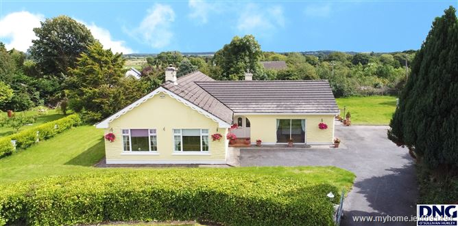Photo of 3 Knocknamana Heights, Clarecastle, Ennis, Clare
