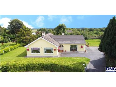 Photo of 3 Knocknamana Heights, Clarecastle, Ennis, Clare
