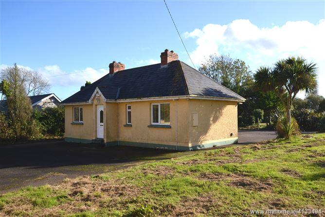 Photo of 'Fairview', Mount Alexander, Gorey, Wexford