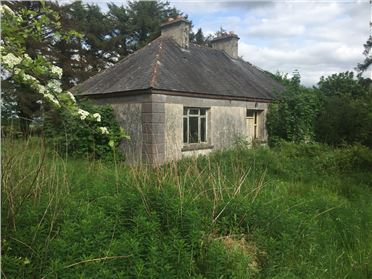 Photo of Cuilldoo Coolcashla, Foxford, Mayo