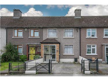 Main image of 16 Abbottstown Drive, Finglas, Dublin 11