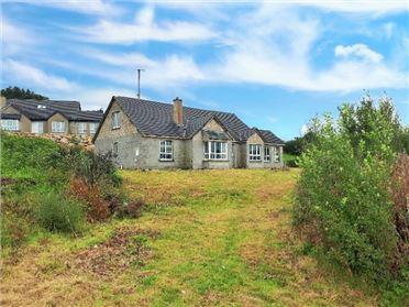 Photo of Site E, Kiltyfergal, Cloghan, Ballybofey, Donegal
