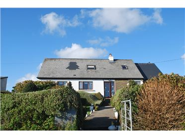 Photo of 2 Cashleen VIew, Furnace, Lettermullen, Lettermore, Galway