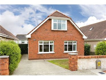 Photo of 22 The Pines, Sea Road, Arklow, Co. Wicklow., Y14CX72