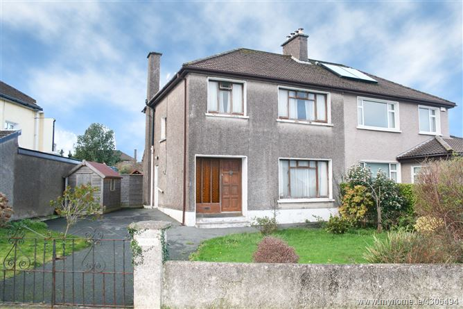 Main image for Neidin, 13 Woodbrook Avenue, Bishopstown, Cork